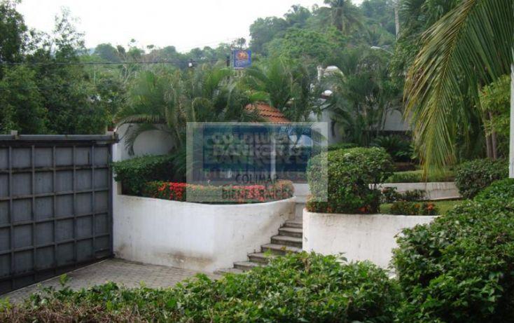 Foto de casa en venta en miguel de la madrid bejar, santiago, manzanillo, colima, 1652229 no 07