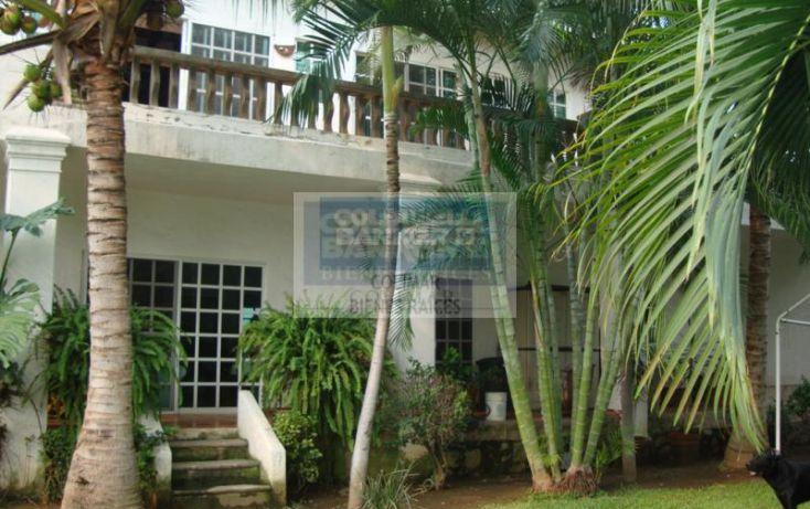 Foto de casa en venta en miguel de la madrid bejar, santiago, manzanillo, colima, 1652229 no 08