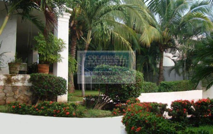 Foto de casa en venta en miguel de la madrid bejar, santiago, manzanillo, colima, 1652229 no 09