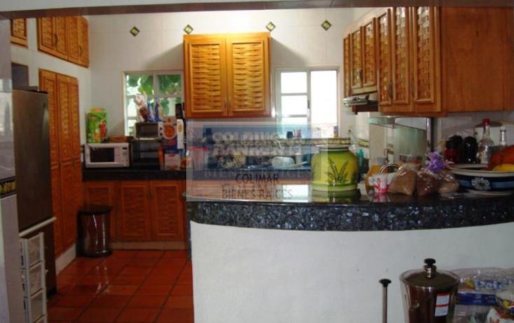 Foto de casa en venta en  , santiago, manzanillo, colima, 1840076 No. 03