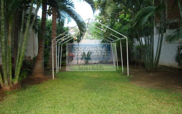Foto de casa en venta en  , santiago, manzanillo, colima, 1840076 No. 05