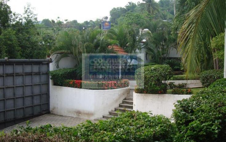 Foto de casa en venta en  , santiago, manzanillo, colima, 1840076 No. 07