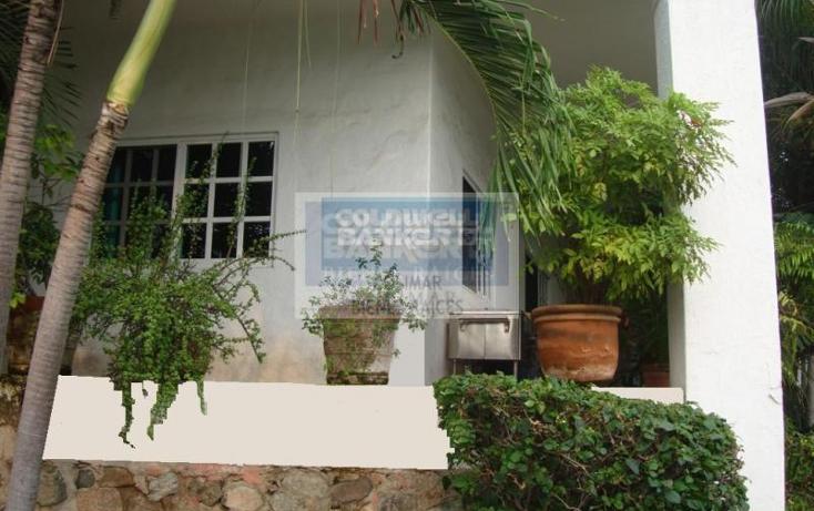 Foto de casa en venta en  , santiago, manzanillo, colima, 1840076 No. 10