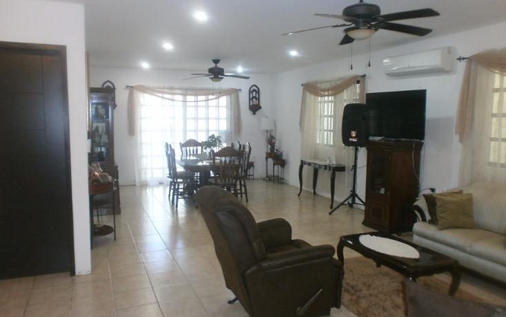 Foto de casa en venta en  , miguel de la madrid, carmen, campeche, 1692372 No. 02