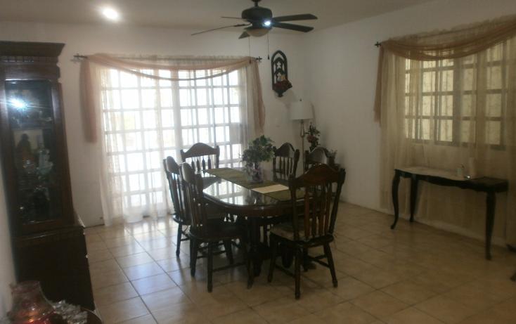 Foto de casa en venta en  , miguel de la madrid, carmen, campeche, 1692372 No. 04