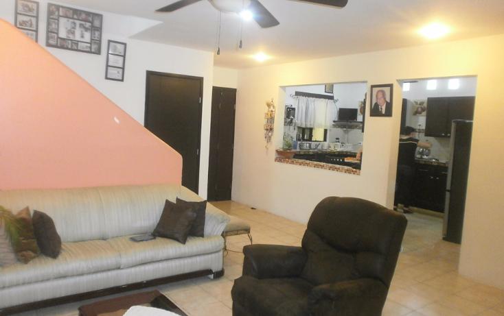 Foto de casa en venta en  , miguel de la madrid, carmen, campeche, 1692372 No. 05