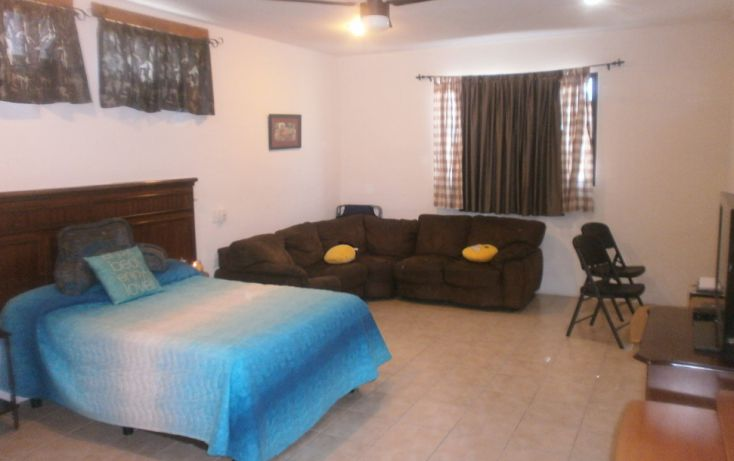Foto de casa en venta en, miguel de la madrid, carmen, campeche, 1692372 no 07
