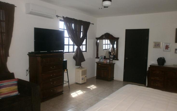 Foto de casa en venta en  , miguel de la madrid, carmen, campeche, 1692372 No. 08