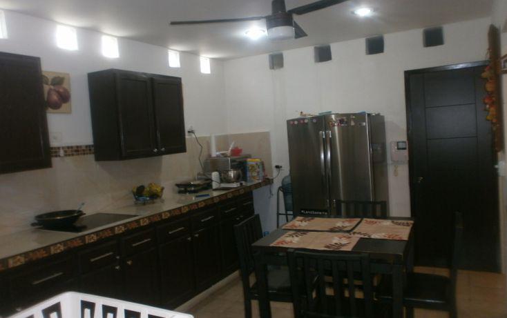 Foto de casa en venta en, miguel de la madrid, carmen, campeche, 1692372 no 13