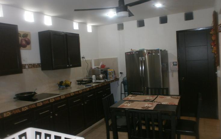 Foto de casa en venta en  , miguel de la madrid, carmen, campeche, 1692372 No. 13