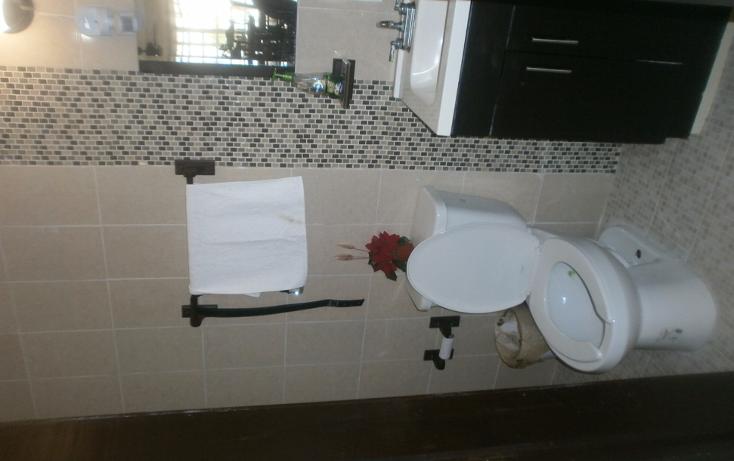 Foto de casa en renta en  , miguel de la madrid, carmen, campeche, 1692374 No. 10
