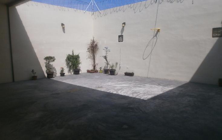 Foto de casa en renta en  , miguel de la madrid, carmen, campeche, 1692374 No. 11