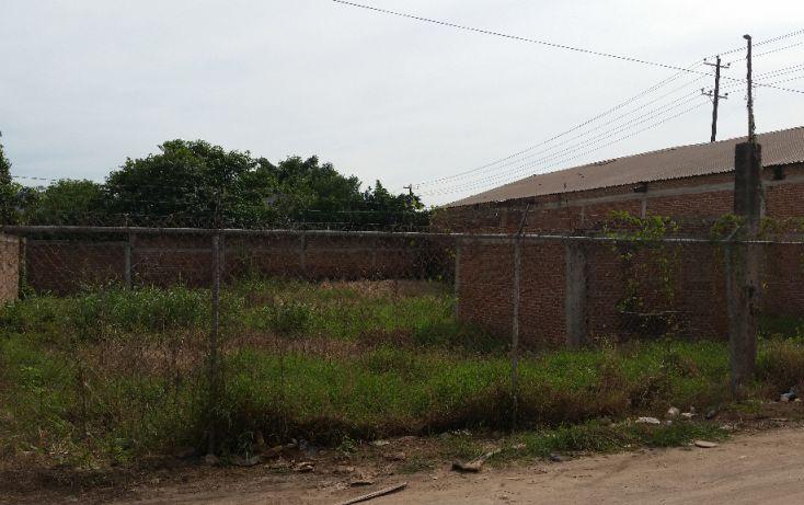 Foto de terreno habitacional en venta en, miguel de la madrid, culiacán, sinaloa, 1066311 no 02