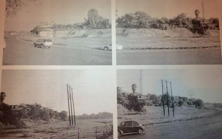 Foto de terreno comercial en venta en, miguel de la madrid, guadalupe, nuevo león, 1659882 no 04