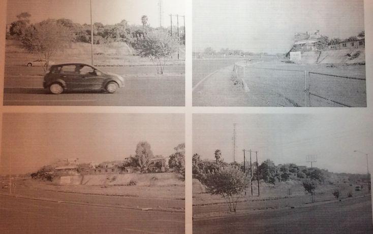 Foto de terreno comercial en venta en, miguel de la madrid, guadalupe, nuevo león, 1659882 no 05