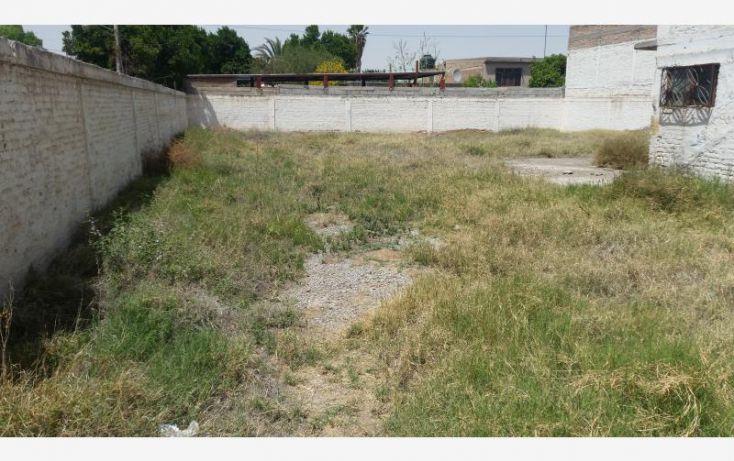 Foto de terreno comercial en venta en, miguel de la madrid hurtado, gómez palacio, durango, 1740320 no 05
