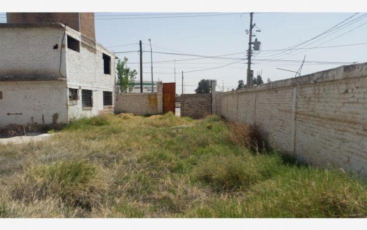 Foto de terreno comercial en venta en, miguel de la madrid hurtado, gómez palacio, durango, 1740320 no 08
