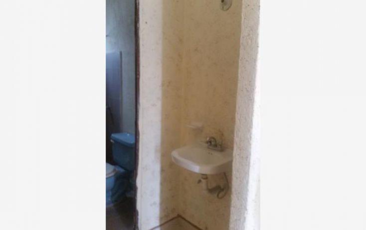Foto de casa en venta en, miguel de la madrid hurtado, gómez palacio, durango, 1780854 no 08