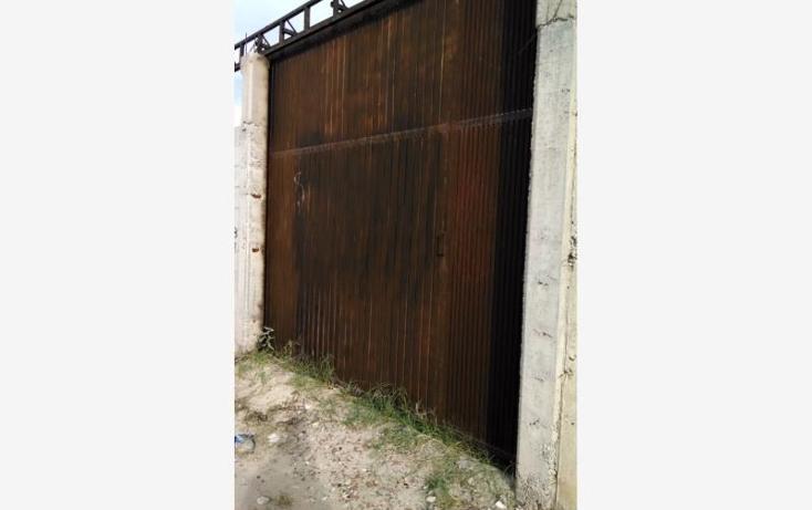 Foto de terreno habitacional en venta en  , miguel de la madrid hurtado, gómez palacio, durango, 1804376 No. 02