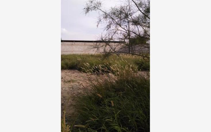 Foto de terreno habitacional en venta en  , miguel de la madrid hurtado, gómez palacio, durango, 1804376 No. 03
