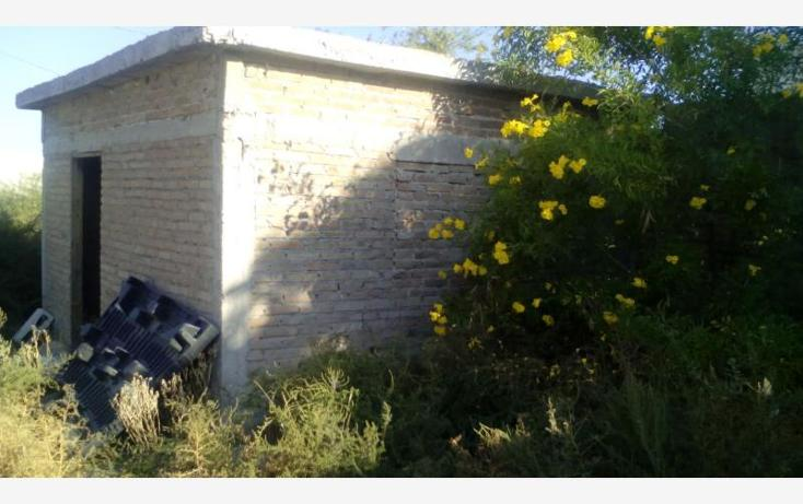 Foto de casa en venta en  , miguel de la madrid hurtado, gómez palacio, durango, 1849090 No. 03