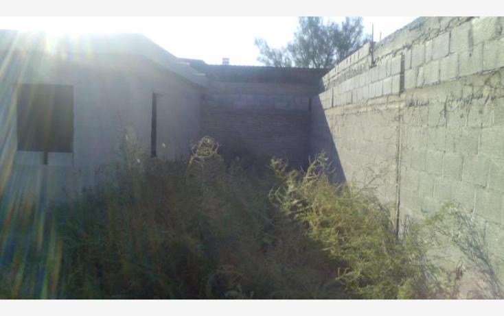 Foto de casa en venta en  , miguel de la madrid hurtado, gómez palacio, durango, 1849090 No. 04
