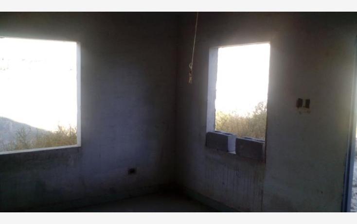 Foto de casa en venta en  , miguel de la madrid hurtado, gómez palacio, durango, 1849090 No. 05