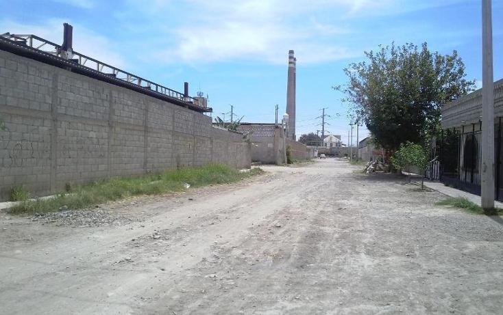 Foto de terreno comercial en venta en  , miguel de la madrid hurtado, gómez palacio, durango, 2668063 No. 05