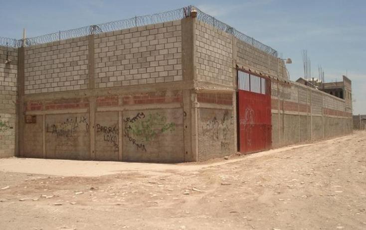 Foto de terreno comercial en venta en  , miguel de la madrid hurtado, g?mez palacio, durango, 384425 No. 01