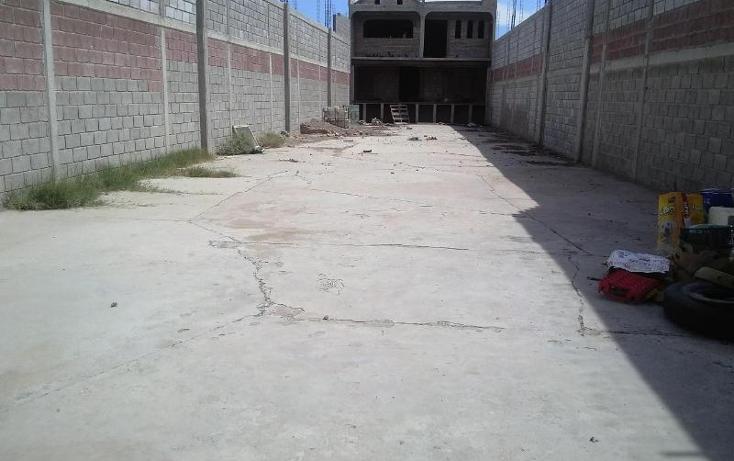 Foto de terreno comercial en venta en  , miguel de la madrid hurtado, g?mez palacio, durango, 384425 No. 03