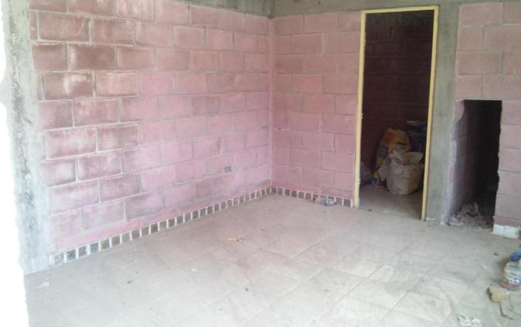 Foto de terreno comercial en venta en  , miguel de la madrid hurtado, g?mez palacio, durango, 384425 No. 06