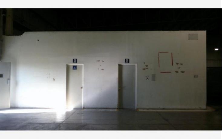 Foto de bodega en renta en, miguel de la madrid hurtado, gómez palacio, durango, 399546 no 12