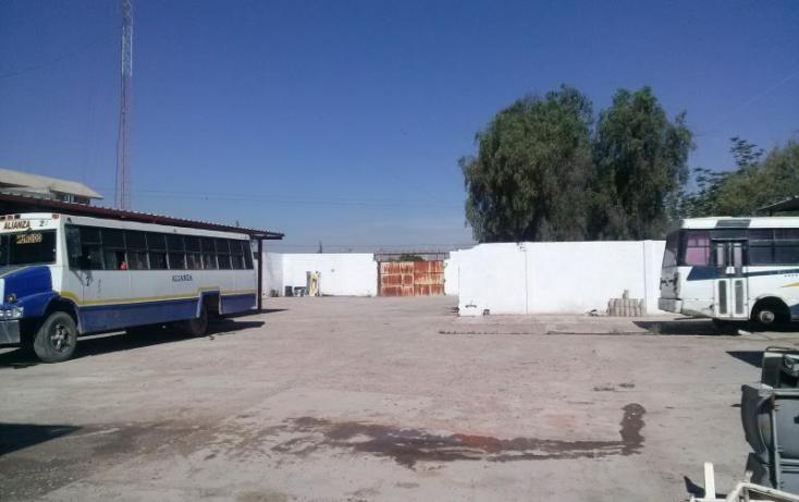 Foto de bodega en venta en, miguel de la madrid hurtado, gómez palacio, durango, 409495 no 05