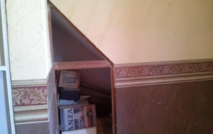 Foto de bodega en venta en, miguel de la madrid hurtado, gómez palacio, durango, 409495 no 11