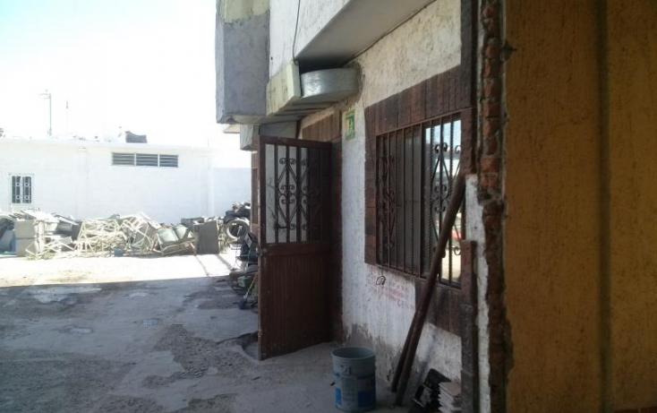 Foto de bodega en venta en, miguel de la madrid hurtado, gómez palacio, durango, 409495 no 12