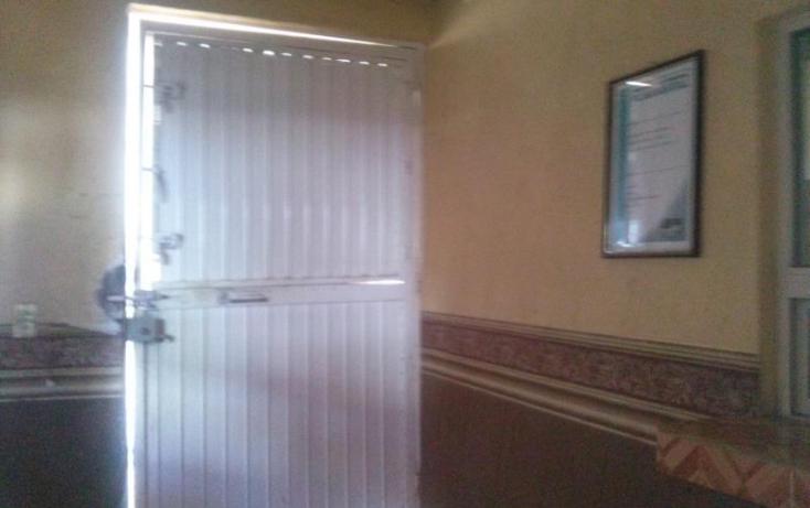 Foto de bodega en venta en, miguel de la madrid hurtado, gómez palacio, durango, 409495 no 15