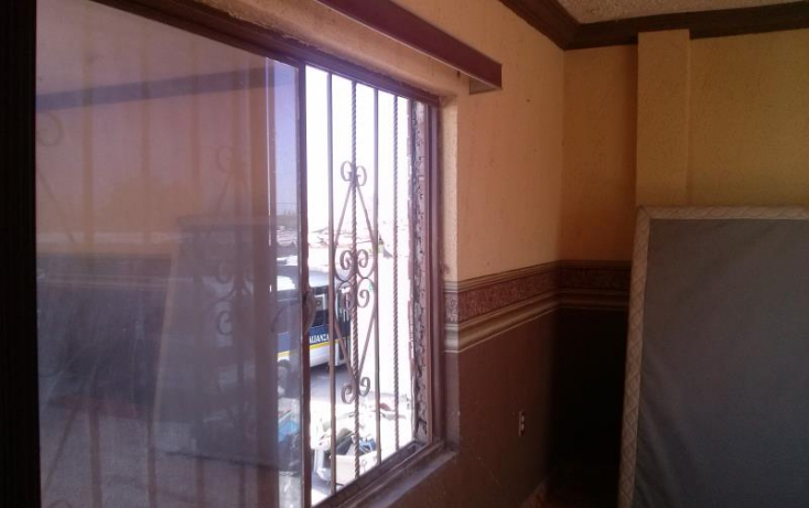 Foto de bodega en venta en, miguel de la madrid hurtado, gómez palacio, durango, 409495 no 16