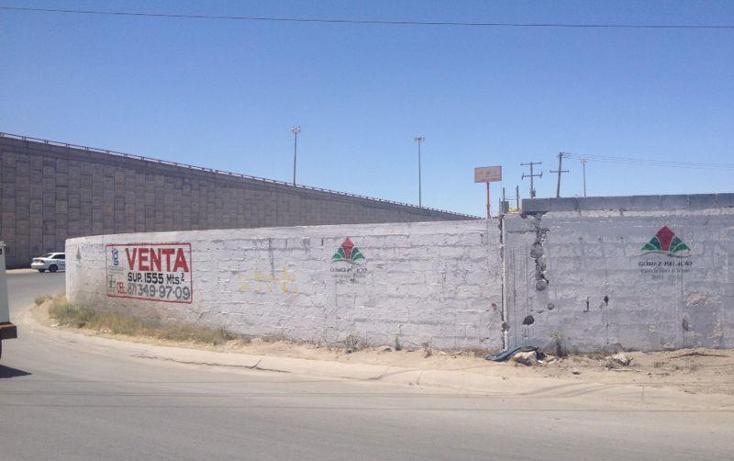 Foto de terreno comercial en venta en, miguel de la madrid hurtado, gómez palacio, durango, 705518 no 01