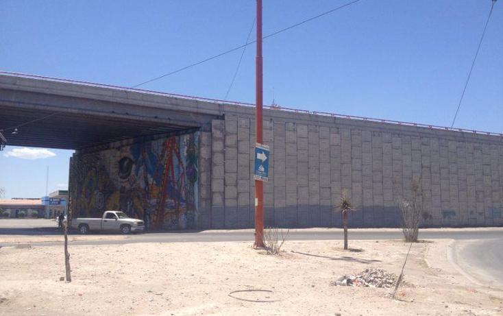 Foto de terreno comercial en venta en  , miguel de la madrid hurtado, gómez palacio, durango, 705518 No. 03