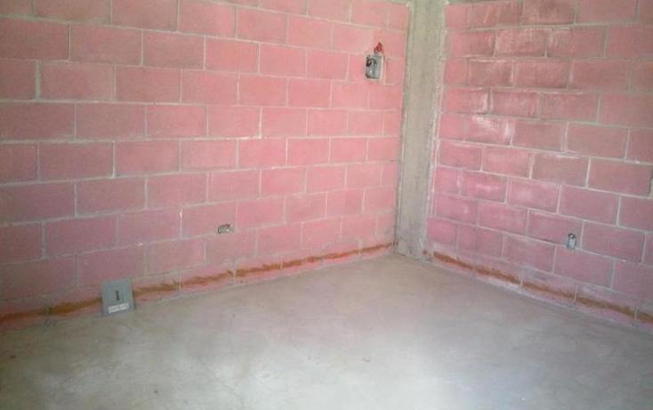 Foto de terreno habitacional en venta en  , miguel de la madrid hurtado, g?mez palacio, durango, 982135 No. 03