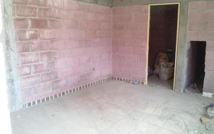 Foto de terreno habitacional en venta en  , miguel de la madrid hurtado, gómez palacio, durango, 982135 No. 04