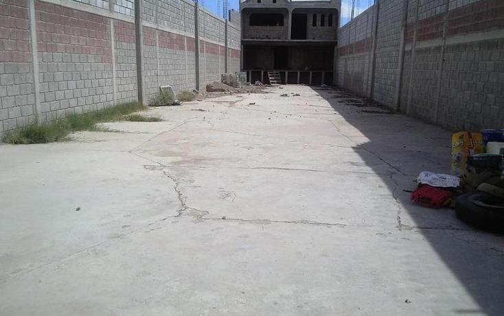 Foto de terreno habitacional en venta en  , miguel de la madrid hurtado, gómez palacio, durango, 982135 No. 05