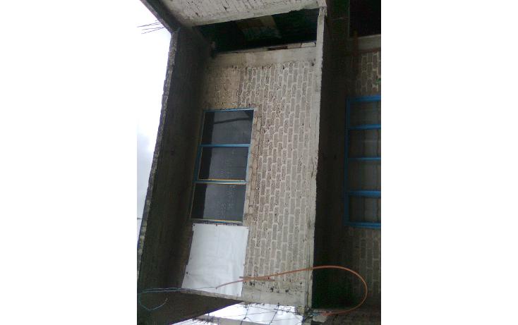 Foto de casa en venta en  , miguel de la madrid hurtado, iztapalapa, distrito federal, 1296453 No. 04