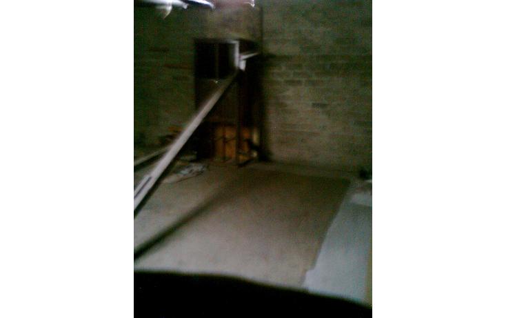 Foto de casa en venta en  , miguel de la madrid hurtado, iztapalapa, distrito federal, 1296453 No. 06