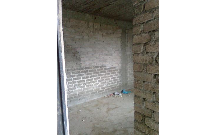 Foto de casa en venta en  , miguel de la madrid hurtado, iztapalapa, distrito federal, 1296453 No. 07