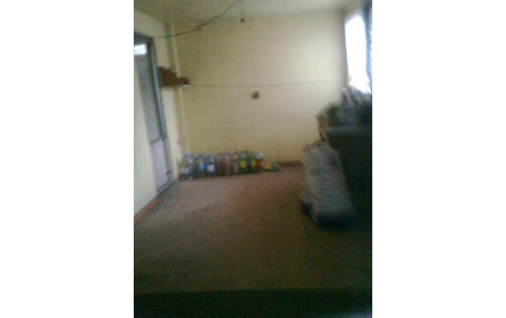 Foto de casa en venta en  , miguel de la madrid hurtado, iztapalapa, distrito federal, 1296453 No. 09