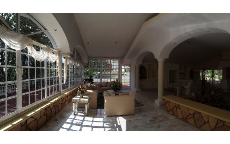 Foto de rancho en venta en, miguel de la madrid hurtado, zapopan, jalisco, 535817 no 06