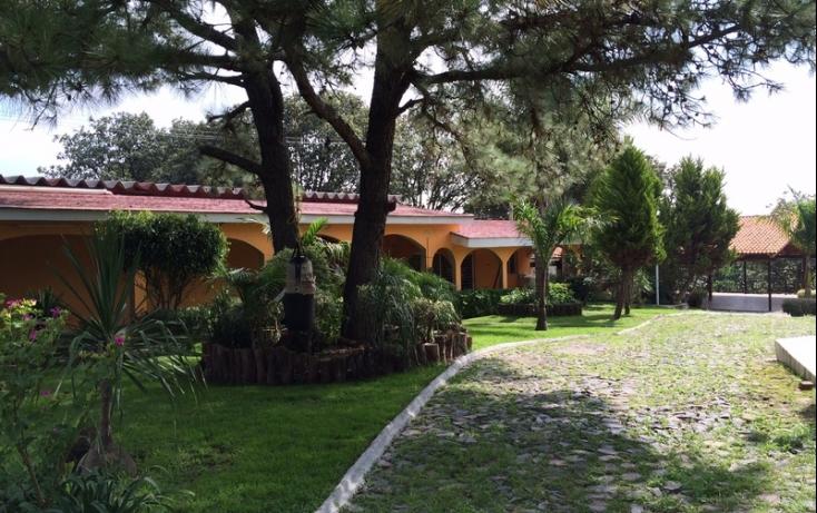 Foto de rancho en venta en, miguel de la madrid hurtado, zapopan, jalisco, 535817 no 10
