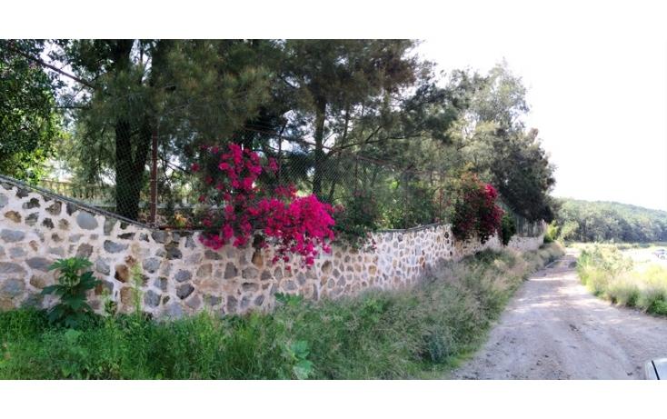 Foto de rancho en venta en, miguel de la madrid hurtado, zapopan, jalisco, 535817 no 12