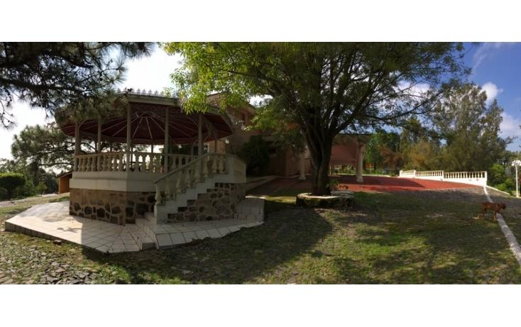 Foto de rancho en venta en, miguel de la madrid hurtado, zapopan, jalisco, 535817 no 13